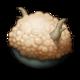 Woolabee-eggdof