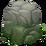 Big Rock (Plant Island)