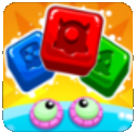 Jammer-splash-icon