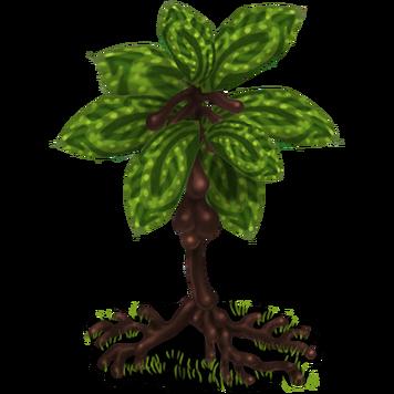 File:Saggle Tree.png
