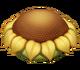 Flowah-egg