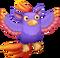 Tweedle (Adult)