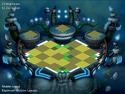 Wublin island 4x4