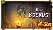 MeetBoskus