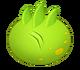 Epic Pummel-egg