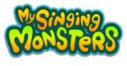 MySingingMonsters Logo
