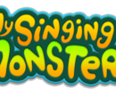 My Singing Monsters (franchise)
