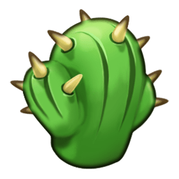 File:Crafting Item Cactus.png