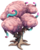 Big Tree (Psychic Island)