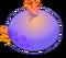 Tweedle-egg