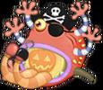 Rare Pummel Spooktacle 2015