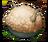 Woolabee-egg
