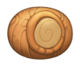 Hawlo-egg