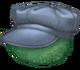 Shugarock-egg