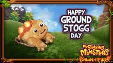 GroundStoggDay