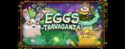 EggstravaganzaBanner