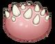 Denchuhs-egg