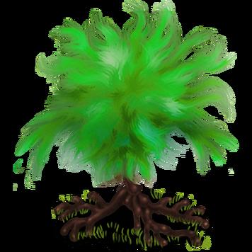 File:Bloofi Tree.png