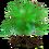 Bloofi Tree