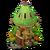 Tree Hut (DoF)