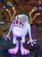 Bubbleboi