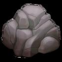 Medium Rock (Air Island)