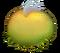 Bellowfish-egg