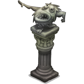 File:Barbloo Statue.png