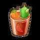 Crafting Item Vegetable Juice
