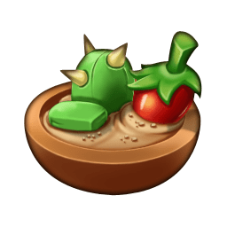 File:Crafting Item Desert Salad.png