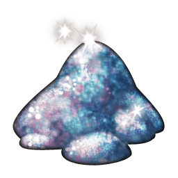 File:Crafting Item Glitter.png
