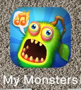 Version History   My Singing Monsters Wiki   FANDOM powered