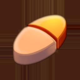 File:Crafting Item Vitamin Pill.png