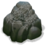 Medium Spooktacle Rock