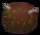 Rare Maw-egg