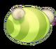 Dandidoo-egg