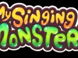 My Singing Monsters (Original Game)