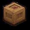 Decoration Crate