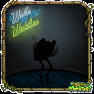 WublinTeaser