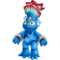 Blue Prismatic Kayna