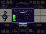 Composer full tutorial01