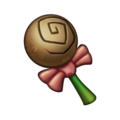 Crafting Item Rattle.png