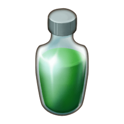File:Crafting Item Cough Syrup.png