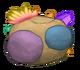 Rare Quarrister-egg