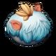 Wynq-eggdof