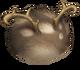 Epic Blabbit-egg