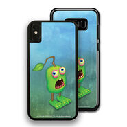 FanWraps My Singing Monsters Furcorn Phone Case