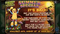 Hoola-news