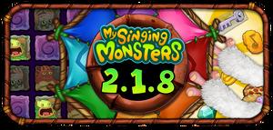 my singing monsters hack apk 2.1.3