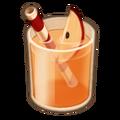 Crafting Item Apple Juice.png